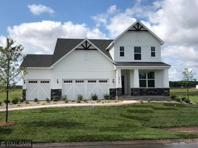 20527 W Greenwood Avenue, Lakeville, MN 55044 (#5227624) :: The Preferred Home Team
