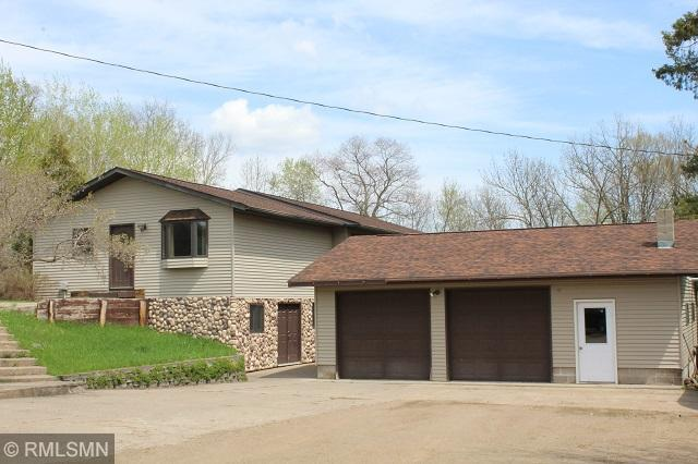 34278 Us Highway 169, Aitkin, MN 56431 (#5231148) :: The Michael Kaslow Team
