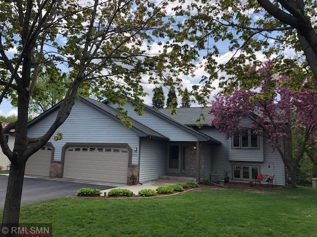 2760 47th Street E, Inver Grove Heights, MN 55076 (#5231673) :: MN Realty Services