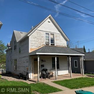 719 Everett Street N, Stillwater, MN 55082 (#5232067) :: Olsen Real Estate Group