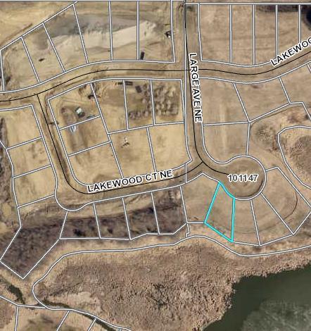 11617 Large Circle NE, Albertville, MN 55301 (#5233063) :: House Hunters Minnesota- Keller Williams Classic Realty NW