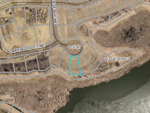 11633 Large Circle NE, Albertville, MN 55301 (#5233070) :: House Hunters Minnesota- Keller Williams Classic Realty NW