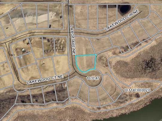 6931 Large Avenue NE, Albertville, MN 55301 (#5233072) :: House Hunters Minnesota- Keller Williams Classic Realty NW