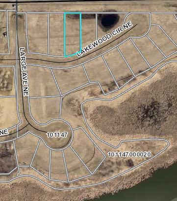 11626 Lakewood Circle NE, Albertville, MN 55301 (#5233080) :: House Hunters Minnesota- Keller Williams Classic Realty NW