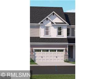 7225 N Alvarado Lane N Lane, Maple Grove, MN 55311 (#5233174) :: Olsen Real Estate Group