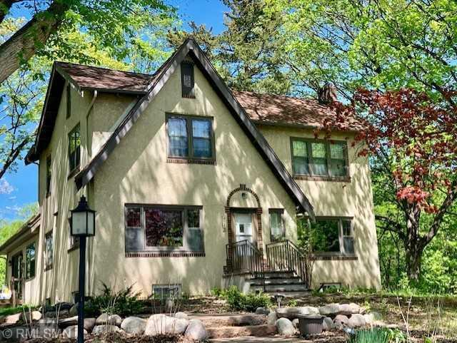 4716 Williston Road, Minnetonka, MN 55345 (#5233749) :: House Hunters Minnesota- Keller Williams Classic Realty NW