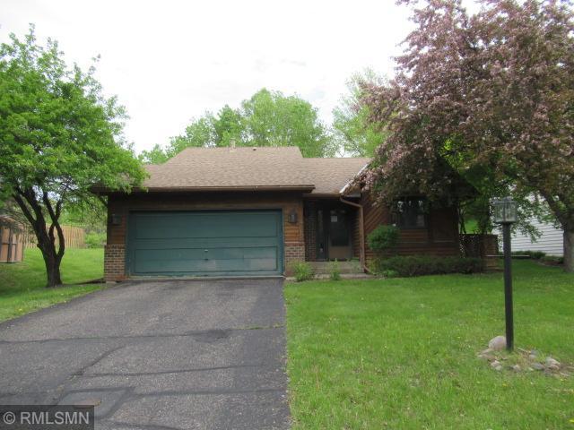1846 Karis Way, Eagan, MN 55122 (#5234444) :: Olsen Real Estate Group