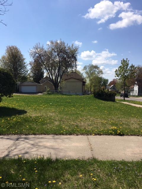 1002 Conway Street, Saint Paul, MN 55106 (#5235396) :: Olsen Real Estate Group