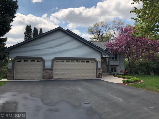 2760 47th Street E, Inver Grove Heights, MN 55076 (#5235695) :: Olsen Real Estate Group
