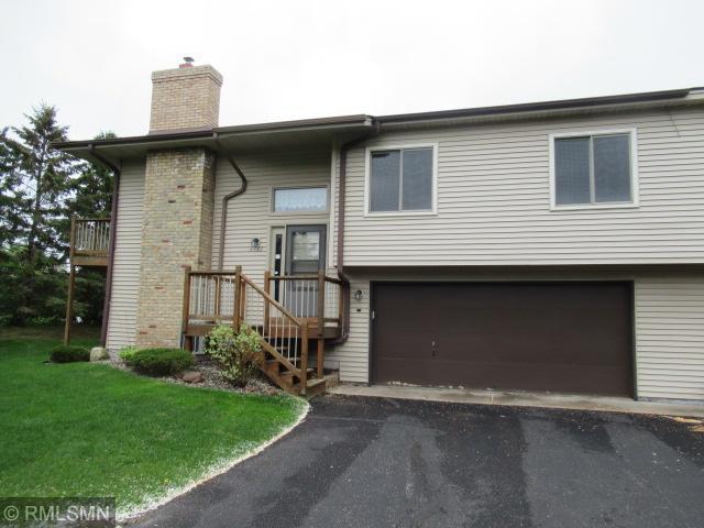 2333 Amberwood Drive, Woodbury, MN 55125 (#5236859) :: Olsen Real Estate Group