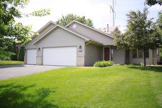 9597 78th Street S, Cottage Grove, MN 55016 (#5238631) :: Olsen Real Estate Group