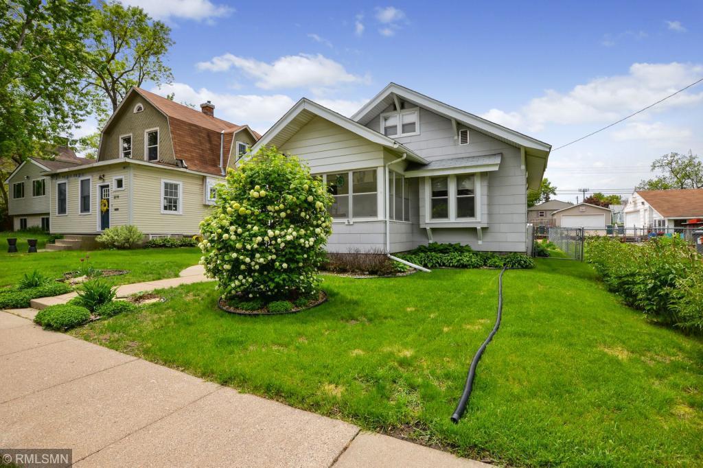 3716 Van Buren Street - Photo 1