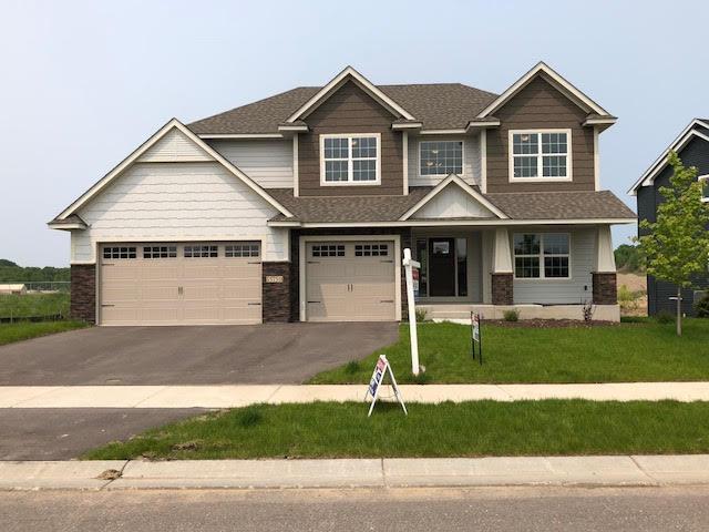 15750 Wyoming Avenue, Savage, MN 55378 (#5239736) :: The Preferred Home Team