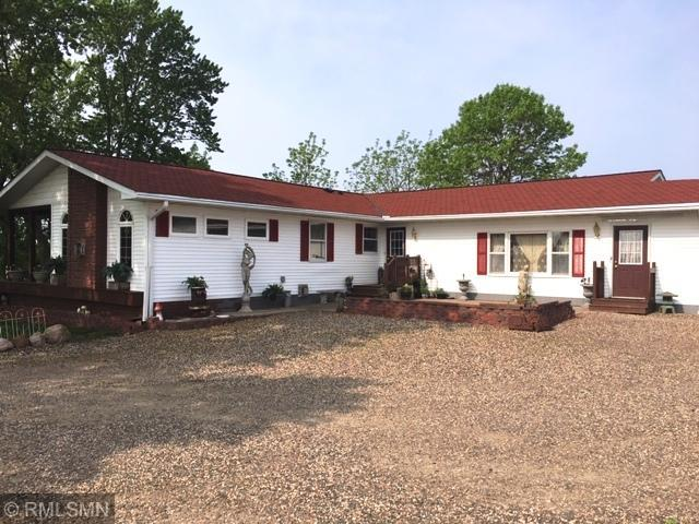 2022 Us Highway 12, Baldwin, WI 54002 (MLS #5241224) :: The Hergenrother Realty Group