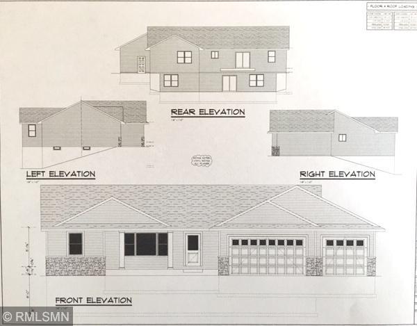 316 Birch Street, Baldwin, WI 54002 (#5241837) :: MN Realty Services