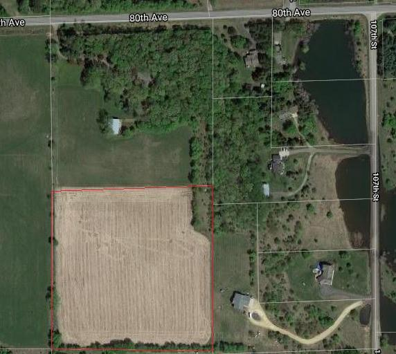 1057 80th Avenue, Roberts, WI 54023 (#5241971) :: Hergenrother Group