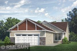 7394 Kahl Circle, Otsego, MN 55301 (#5245963) :: House Hunters Minnesota- Keller Williams Classic Realty NW