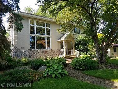 3235 Kent Street SW, Prior Lake, MN 55372 (#5246991) :: The Preferred Home Team
