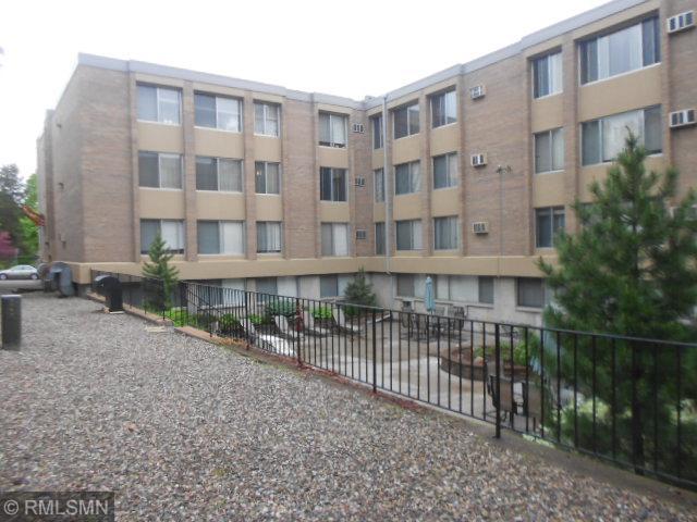 1770 Bryant Avenue S #408, Minneapolis, MN 55403 (#5248392) :: The Preferred Home Team