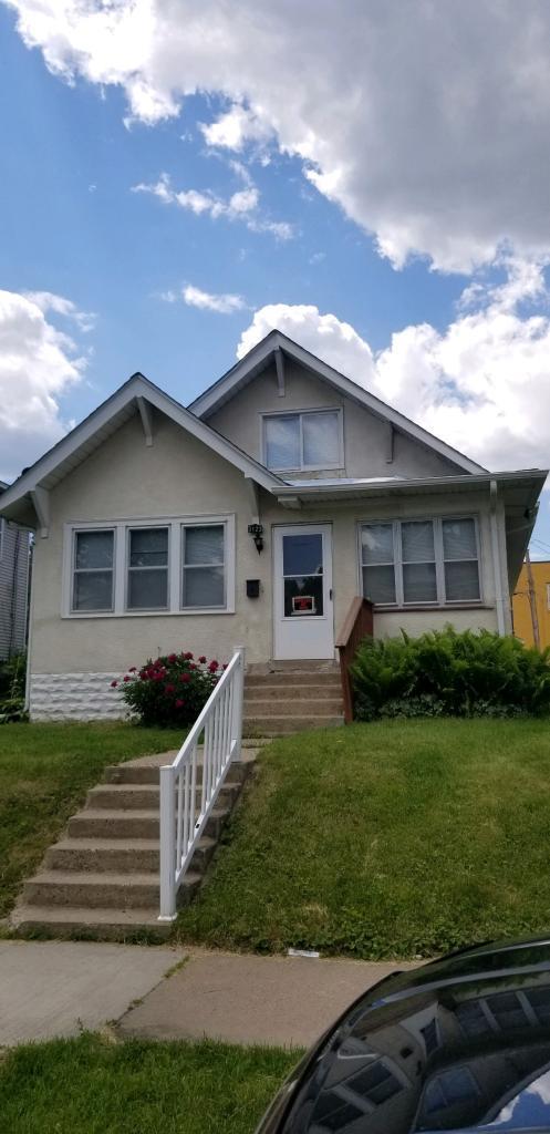 3123 Morgan Avenue N, Minneapolis, MN 55411 (#5248659) :: The Preferred Home Team