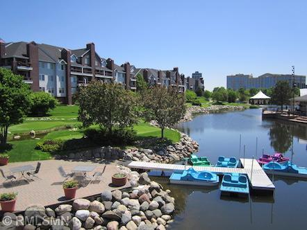 7440 Edinborough Way #4213, Edina, MN 55435 (#5250279) :: House Hunters Minnesota- Keller Williams Classic Realty NW