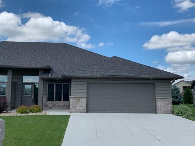 1412 28th Street SW, Austin, MN 55912 (MLS #5250564) :: The Hergenrother Realty Group