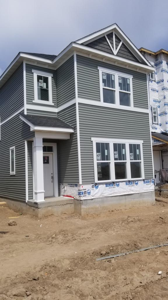 8170 Arrowwood Lane N, Maple Grove, MN 55369 (#5253795) :: House Hunters Minnesota- Keller Williams Classic Realty NW