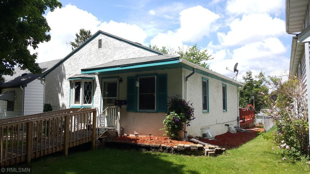 Swell 2165 Nortonia Avenue Saint Paul Mn 55119 5257379 Troy Martenson Group Home Interior And Landscaping Ologienasavecom
