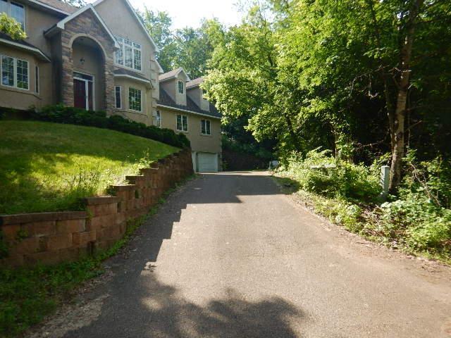 5898 Blackberry Bridge Path, Inver Grove Heights, MN 55076 (#5259999) :: Olsen Real Estate Group