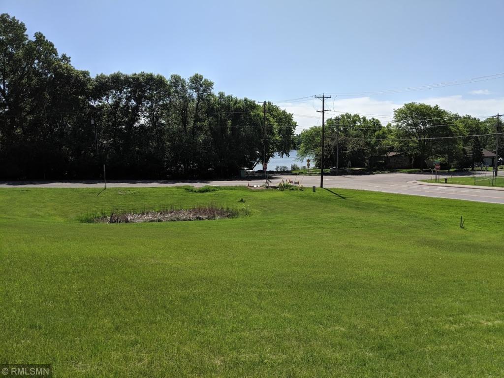 555 Little Canada Road - Photo 1