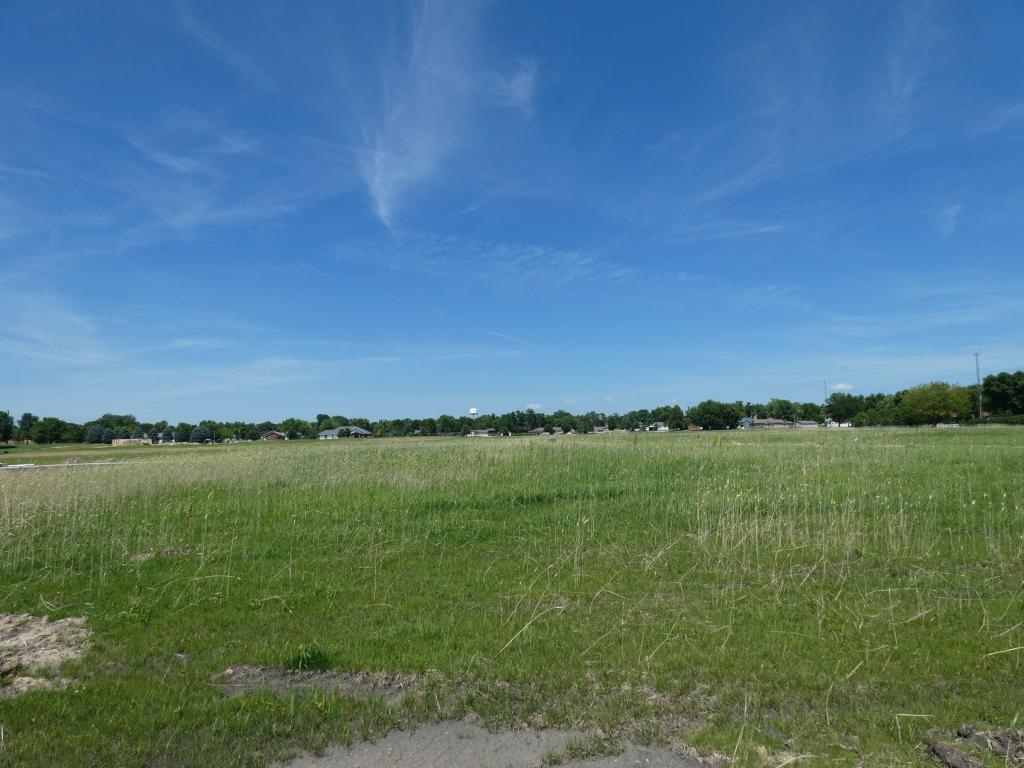 3110 Prairie Circle - Photo 1