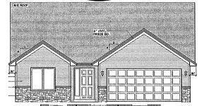 1231 Sutton Avenue, Osceola, WI 54020 (#5262468) :: The Michael Kaslow Team