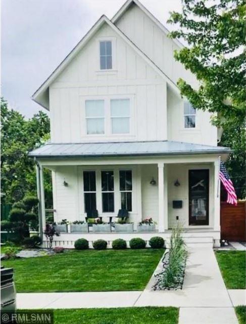 1192 Edgcumbe Road, Saint Paul, MN 55105 (#5262554) :: Olsen Real Estate Group