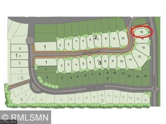 11809 33rd Street N, Lake Elmo, MN 55042 (#5262630) :: House Hunters Minnesota- Keller Williams Classic Realty NW