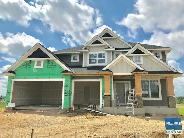 9251 Lower 6th Street N, Lake Elmo, MN 55042 (#5262937) :: Olsen Real Estate Group