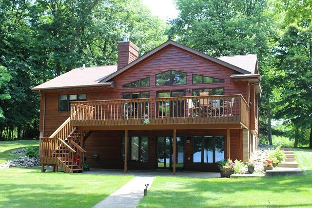 31731 402nd Place, Aitkin, MN 56431 (#5263086) :: The Michael Kaslow Team