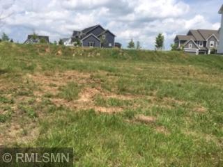 4188 Upper 42nd Street, Lake Elmo, MN 55042 (#5263462) :: Olsen Real Estate Group