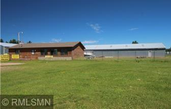 20796 County Road 1, Emily, MN 56447 (#5263973) :: The Michael Kaslow Team