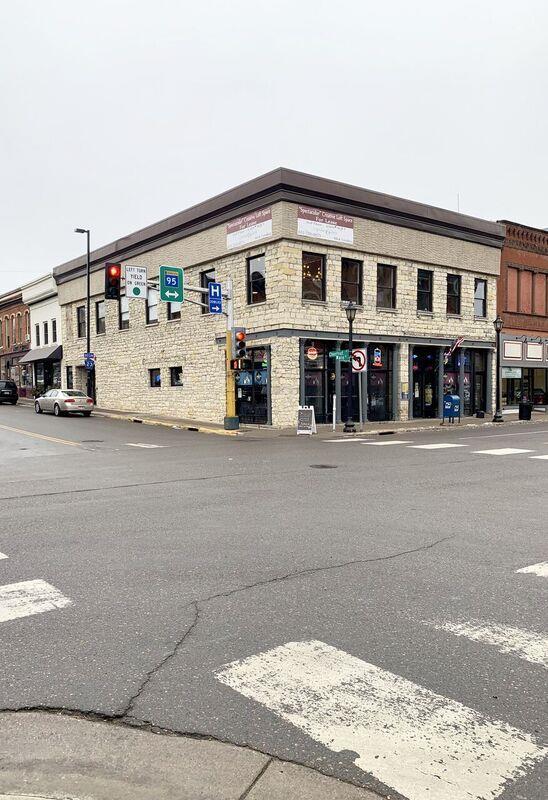132 Main Street S, Stillwater, MN 55082 (#5264074) :: Olsen Real Estate Group