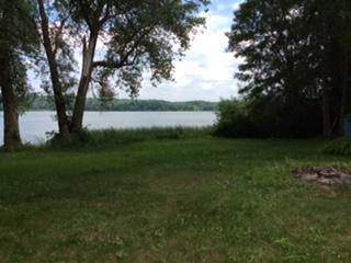 876 E Lake Lane, Osceola Twp, WI 54020 (#5264664) :: The Michael Kaslow Team
