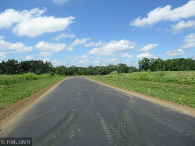 Lot 12 Red Oak Court, Aitkin, MN 56431 (#5265559) :: The Preferred Home Team