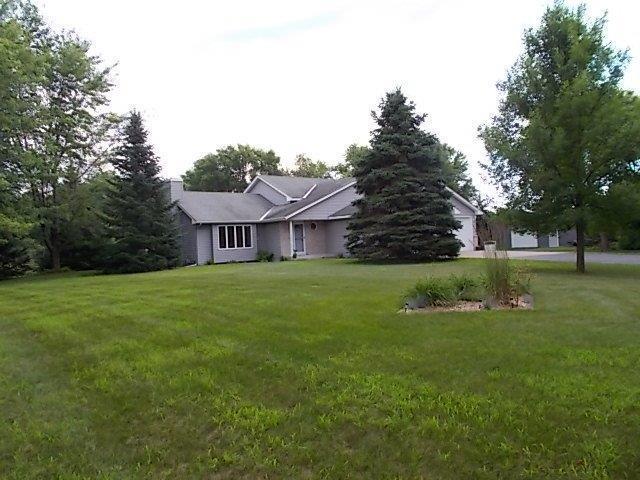 17625 Notre Dame Street NE, Columbus, MN 55025 (#5266040) :: House Hunters Minnesota- Keller Williams Classic Realty NW