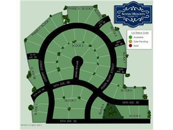 1495 Grand View Lane SE, Mazeppa, MN 55956 (#5268738) :: The Michael Kaslow Team