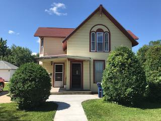 206 S Prairie Street, Lake City, MN 55041 (MLS #5272478) :: The Hergenrother Realty Group