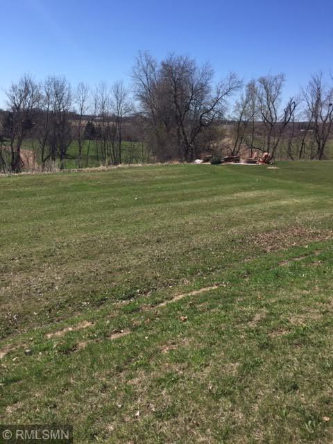 4490 Bluebell Trail S, Medina, MN 55340 (#5274059) :: House Hunters Minnesota- Keller Williams Classic Realty NW