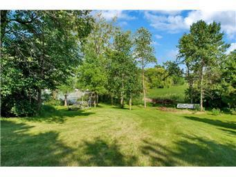Lot 3 State Highway 22, Richmond, MN 56368 (MLS #5275591) :: The Hergenrother Realty Group