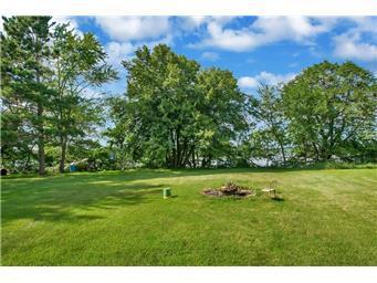 Lot 1 State Highway 22, Richmond, MN 56368 (MLS #5275596) :: The Hergenrother Realty Group