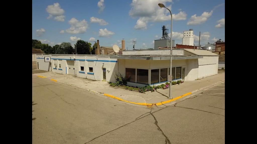 120 Dupont Avenue - Photo 1