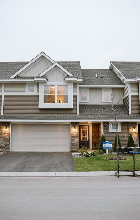 10259 Chesshire Lane N, Maple Grove, MN 55369 (#5277350) :: House Hunters Minnesota- Keller Williams Classic Realty NW
