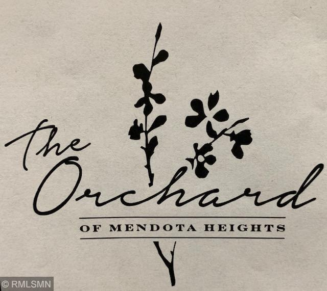 1866 Orchard Heights Lane - Photo 1